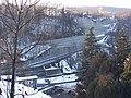 Piccolo Stelvio Go - panoramio.jpg