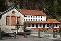Picswiss Moulins souterrains Col-des-Roches.jpg