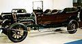 Pierce-Arrow Model 48-B-5 7-Passenger Touring 1919.jpg