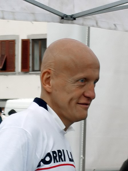 File:Pierluigi Collina.jpg