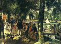 Pierre-Auguste Renoir 060.jpg