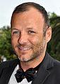 Pierre François Martin-Laval Cannes 2011.jpg