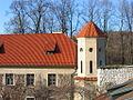 Pieskowa Skała Castle.jpg