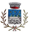 Coat of arms of Pietrabbondante