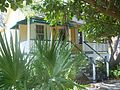 Pigeon Key FL HD assistant bridge tenders house02.jpg