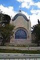 PikiWiki 31102 Religion in Jerusalem.jpg