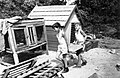 PikiWiki Israel 2192 Kibutz Gan-Shmuel sk13- 253 גן-שמואל-במשק הילדים 1960-5.jpg