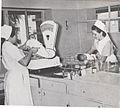 PikiWiki Israel 46891 Maternity ward at Assuta Hospital.jpg