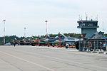 Piknik Lotniczy Świdwin 2014 (14663168573).jpg