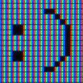 Piksel.jpg