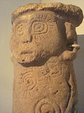 Reino de Nicoya - Wikipedia, la enciclopedia libre