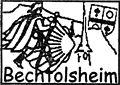 Pilgerstempel-Bechtolsheim.jpg