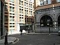 Pilgrim Street - geograph.org.uk - 764903.jpg