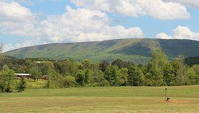 Pine Log Mountain, Georgia.jpg