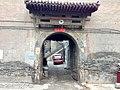 Pingyao, Jinzhong, Shanxi, China - panoramio (30).jpg