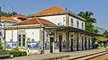 Pinhão Bahnhof.jpg