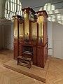 Pipe Organ MET DP-14247-002.jpg