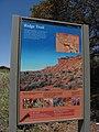 Pipe Springs National Monument, Arizona (21) (3733767135).jpg