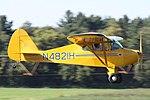 Piper PA-17 (N4821H).jpg