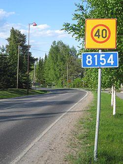 Kirkonseutu (Kempele) – Wikipedia