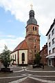 Pirmasens-Lutherkirche-03-gje.jpg
