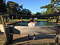 Piscina Termal 2 - Termales Aguas Calientes del Llano.jpg
