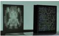 Pixel art in caustic.png