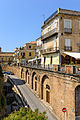 Pizzo - Calabria - Italy - July 21st 2013 - 06.jpg