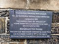 Plac Joseph Parry, Aberystwyth.jpg