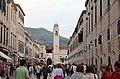 Placa Ul. Dubrovnik - panoramio.jpg