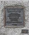 Place Eugène Prévost - plaque.jpg