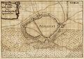 Plan de Sélestat-17e siècle (2).jpg