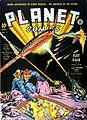 Planet Comics 03.jpg
