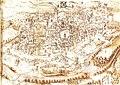 Plasencia medieval.jpg