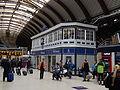Platform Signal Box, York Station 02.JPG
