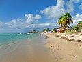 Playa El Combate, Cabo Rojo.jpg