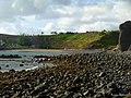 Playa Pasito Blanco - panoramio.jpg