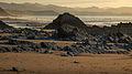 Playa de Vega 01 MyM.jpg