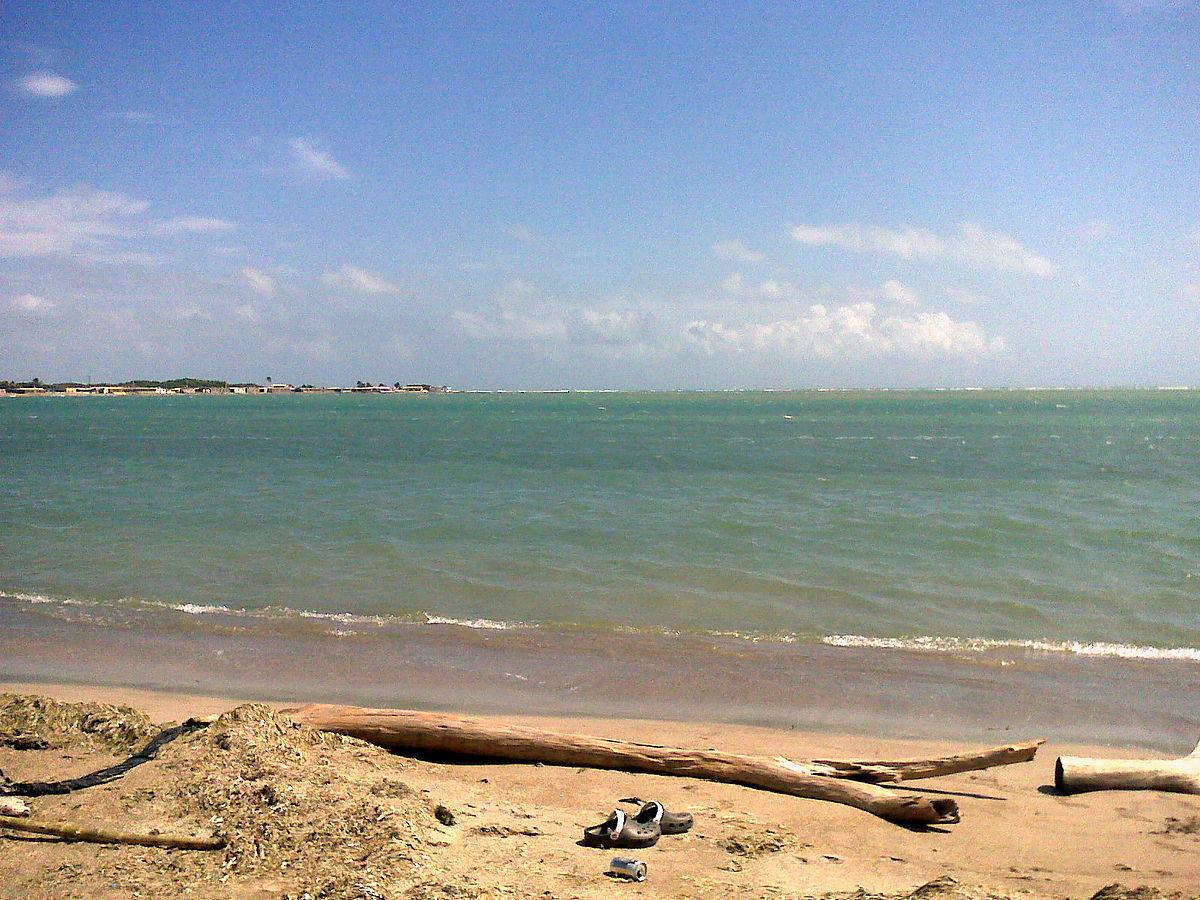FALCÓN: Pescadores encuentran tres cuerpos en unas de las playas del estado