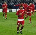 Players of Hapoel Tel Aviv.JPG