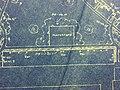 Playground1938.jpg