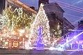 Playhouse Square (23486437466).jpg
