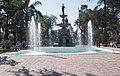 PlazaBelgrano-fuente-01001.jpg