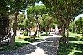 PlazaHidalgoDurango001.jpg