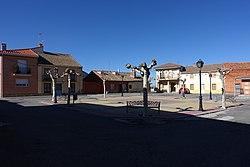 Plaza Mayor, Juarros de Riomoros.jpg