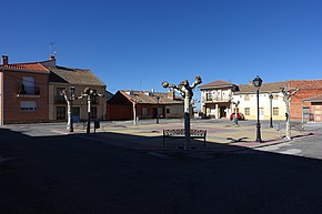 Plaza Mayor, Juarros de Riomoros.jpg