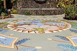 Plaza de la Glorieta - Las Manchas 02.jpg