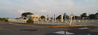 Plaza del Buen Maestro V.JPG