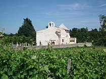 Pleine-Selve (Gironde).JPG