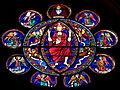 Pleurtuit (35) Église Vitrail 1.jpg